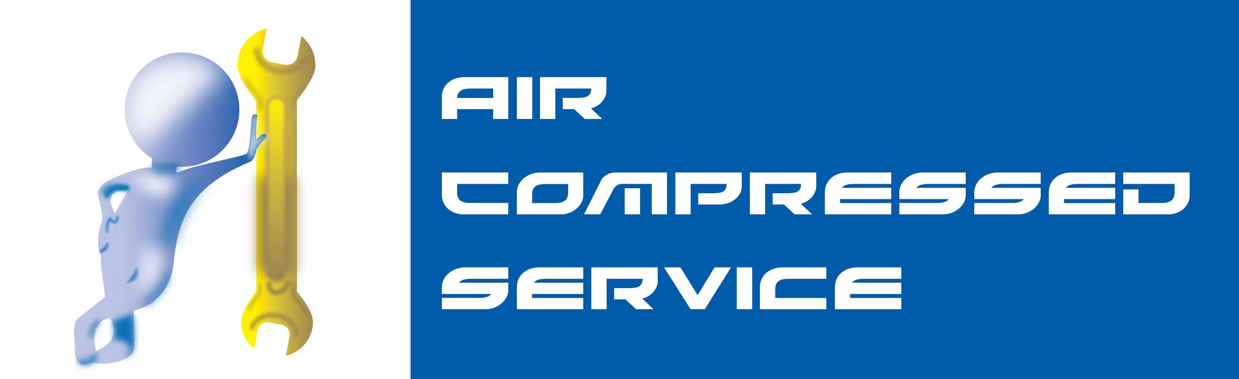 Air Compressed Service